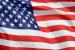 U.S ex-pat Tax returns