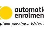 Workplace pensions – are you compliant?