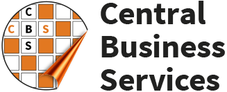 Central Business ServicesCentral Business Services - Accountants and Business Advisers