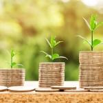10 ways to improve cashflow