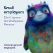 New employer auto enrolment changes
