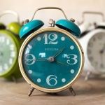 Zero Hours Contracts – are they really that bad?