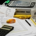 6 reasons to complete your tax return now!