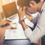 Avoid these 10 small business mistakes