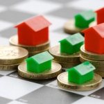 Changes to buy to let tax in April 2018