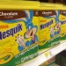 You what? The intricacies of VAT regulations & Nesquik
