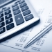 How to prepare for HMRC payroll and pension investigations