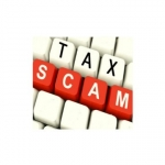 HMRC warning on Tax refund scams