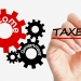 Tax efficiency for limited companies