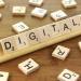Making Tax Digital will cost businesses