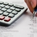 11 Accounting mistakes small business owners can make