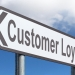 VAT and loyalty scheme for your customers